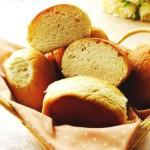 古早味面包