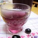 紫水晶葡萄饮