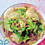玛瑙碧玉菜
