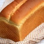 红糖乳酪土司(中种法)