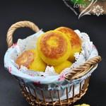 杂粮面条菜煎饼