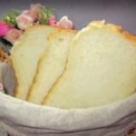 中种英式吐司面包