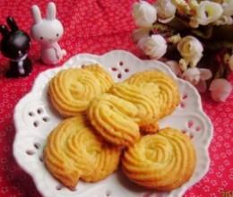 亚麻籽曲奇饼