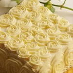 奶油奶酪蛋糕