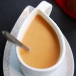 香浓丝滑奶茶