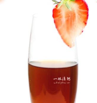 自制苹果醋