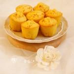 西西里香橙蛋糕