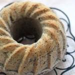 血糯米面包