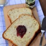 一键式大面包