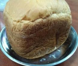 面包机式甜面包