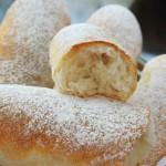 意大利脆皮面包