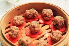 广式牛肉丸