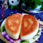 金桂团圆饼