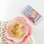 春日樱之恋——五重奏慕斯蛋糕