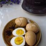 卤蛋#苏泊尔第三季晋级赛#