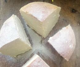 乳清奶酪包