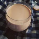 不用淡奶油也能做焦糖奶茶