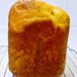面包机之一键主食面包