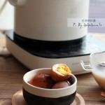 紅茶茶葉蛋