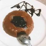 下午茶需要来点甜头的椰果红糖糕