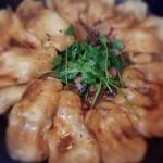徐州地锅鸡