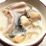 财鱼煲莲藕汤