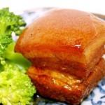 电饭煲炖肉