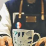 一杯【手沖咖啡】