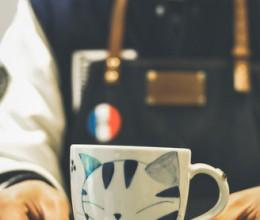 一杯【手冲咖啡】