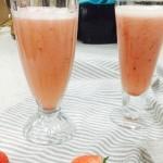 复合莓果汁