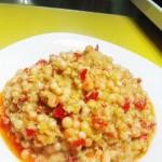 剁椒鱼籽酱