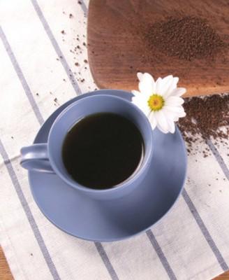美式咖啡#九阳#