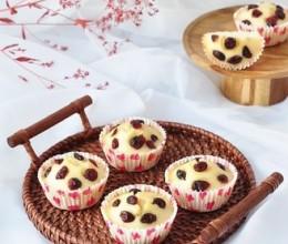 奶香米糕#九阳#