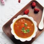 红枣苹果酵素汁#九阳#