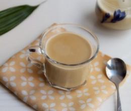 咖啡豆奶#九阳#