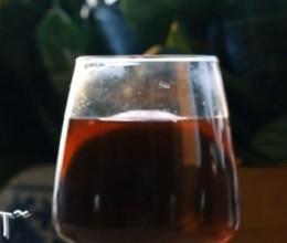 德国热红酒