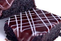 法式巧克力