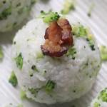 霸王超市| 春光腊肉饭团