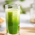 石斛香瓜汁