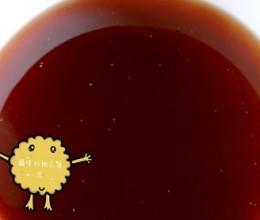 枇杷叶止咳汤