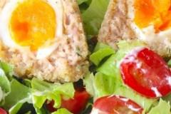 这样的蛋,红遍世界300年也不稀奇!