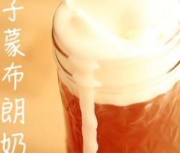 自制五款味道秒杀喜茶的饮品《仓之食》07