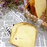 一键式软面包