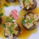 东坡茄子 宝宝辅食食谱