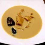 红枣桂圆鱼胶汤