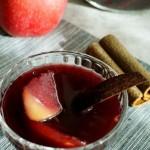 果香红酒酿