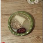 淮山大骨汤