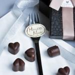 手工巧克力