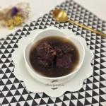 赤小豆骨头汤