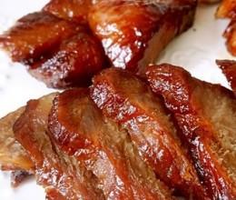 叉烧肉(空气炸锅版)